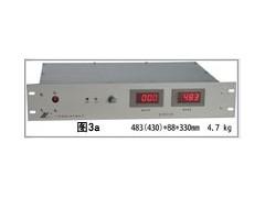 800W可调节直流稳压电源