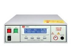 专销LK7122程控交直流耐压绝缘测试仪/蓝科品牌