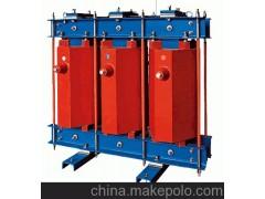 BKSG并联电抗器-上海BKSG并联电抗器生产厂家-价格