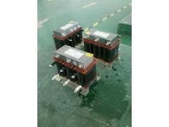 供应CKSG串联电抗器-CKSG-1.8/0.45-6%串联电抗器生产厂家
