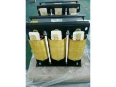 矿用隔爆滤波电抗器-上海矿用隔爆滤波电抗器生产厂家-隔爆滤波电抗器价格