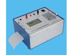 XD25系列直流电阻测试仪