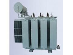 供应     HSK  电炉变压器
