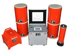 HSXXZ系列变频串联谐振耐压装置