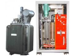 TDZ、TDGC、TSGC接触调压器