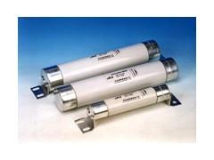 供应西熔25*194mm高压限流熔断器XRNP系列