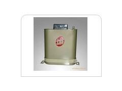 士林电容器 JNTB-80GR 椭圆形自愈式低压并联电容器