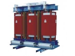 35kV树脂浇注绝缘干式电力变压器