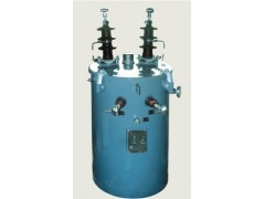 D11型油浸式单相变压器