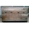 35KV变压器中性点成套装置