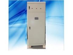 660V煤炭生产企业专用低压电阻成套装置