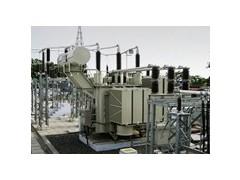 110kv油浸式电力变压器