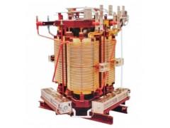 SG(B)11-RL系列立体卷铁心C级绝缘干式变压器