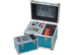 HD-5A直流电阻测试仪