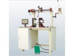 电压互感器专用绕线机 HPR-15J