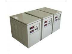ZWD28V直流大电流稳压电源