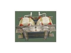 中频感应炉滤波电抗器 hzrz-16h