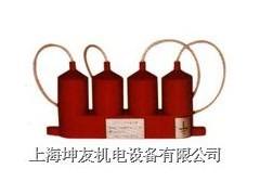 HXB-13NK 过电压保护器