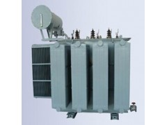 供应              高压电炉变压器