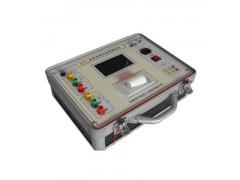 BZC系列全自动变比组别测试仪