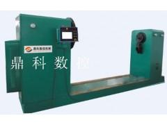 数控卧式绕线机10吨(大型电力变压器线圈绕制)