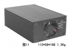 400W可调节直流稳压稳流电源