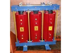 CKSC高压串联电抗器生产厂家-CKSC-36-10kv-6%高压串联电抗器价格