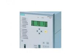 7SJ6821-6EW90-3FE0-L0R过流保护继电器