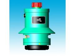 YSF6-50K型压力释放阀