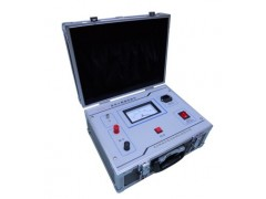 HSXFDC-II氧化性避雷器放电计数器校验仪