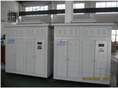 船用变压器CDD系列