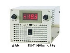 1500W可调节直流稳压稳流电源
