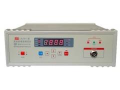 LK2511直流微欧表 欧姆计 直流电阻测试仪