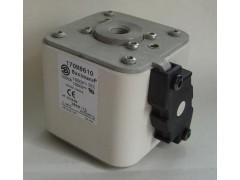 BUSSMANN欧标快熔DIN43653(DIN43620)标准170M