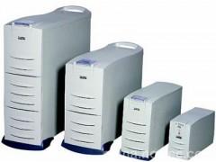 山特UPS电源西安市级代理商,西安UPS电源一级销售公司