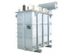 35kV级及以下油浸式电炉变压器