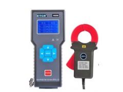 ETCR4600三相数字相位电流表