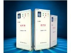 EPS应急电源|HJQ/P-FEPS-10系列(动力变频)应急电源