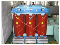 船用变压器CSD系列
