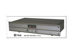 1600W可调节直流稳压稳流电源