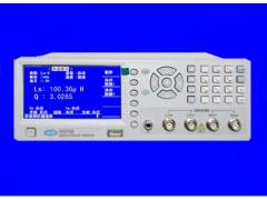 UC1518直流电阻测量仪 带温度补偿功能