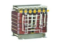 ups,eps专用变压器-不间断电源专用三相隔离变压器