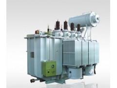 供应  特变电工    35KV电压变压器
