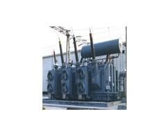 220kV级电力变压器