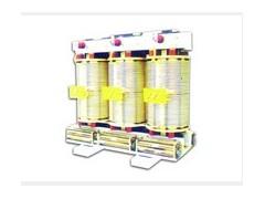 SG(H)B10系列H级绝缘干式电力变压器