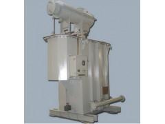8000KVA电炉变压器