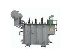油浸式35KV级有载调压电力变压器