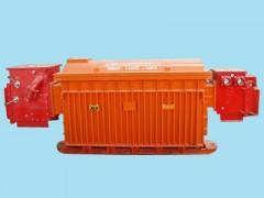 矿用隔爆型移动变电站1600-10
