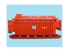 矿用隔爆型干式变压器200-10