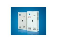 EPS应急电源 HJQ/D-FEPS-90单相照明系列EPS电源